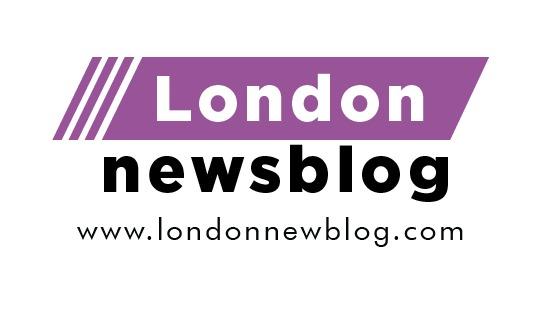 London News Blog