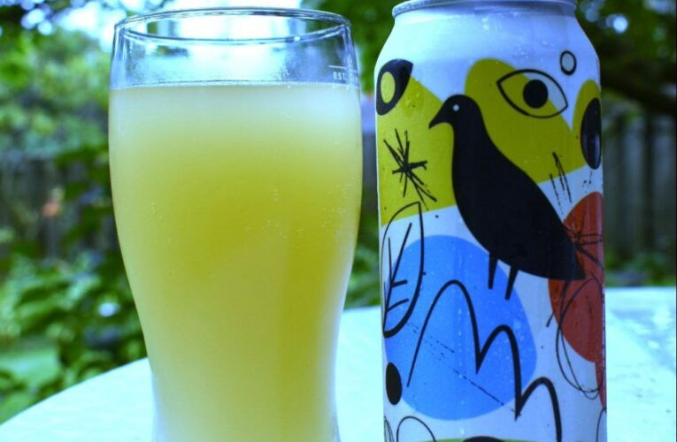 Brews News: Put the lime in the coconut and both in the IPA