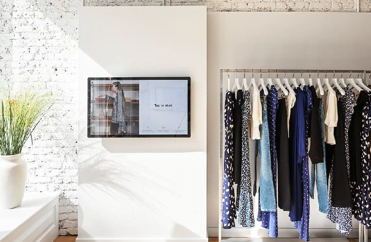 REFORMATION TO OPEN TWO LONDON STORES