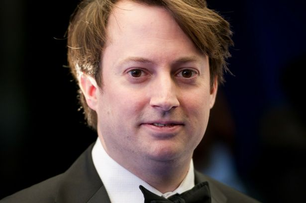 BBC Would I Lie to You: Where the cast of beloved Peep Show who starred alongside David Mitchell are now